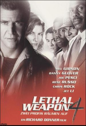 Lethal Weapon 4 749x1094
