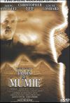 Tale of the Mummy Unset