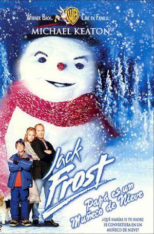 Jack Frost 951x1441