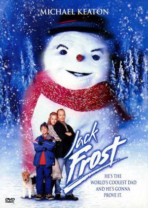 Jack Frost 570x800