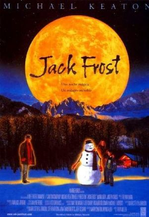 Jack Frost 389x565