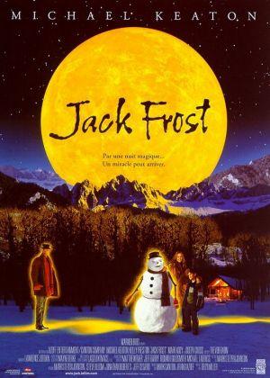 Jack Frost 539x755
