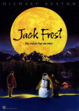 Jack Frost 639x894