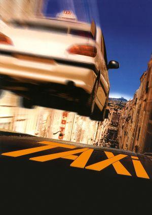 Taxi 1670x2362