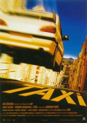 Taxi 722x1024