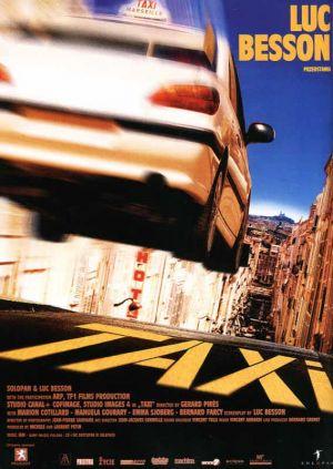 Taxi 568x800