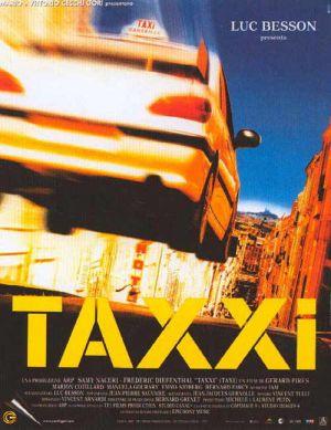 Taxi 500x648