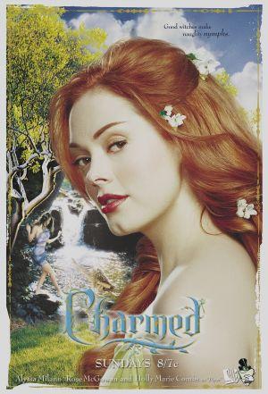 Charmed 1181x1736
