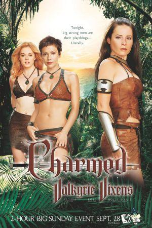 Charmed 1366x2050