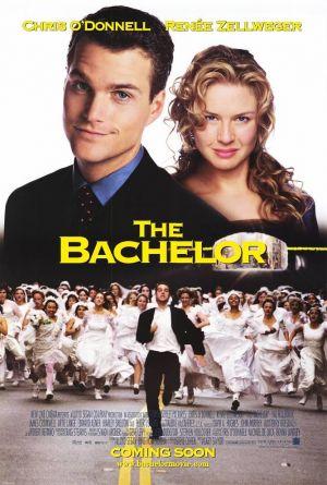 The Bachelor 668x991