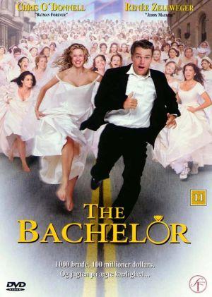 The Bachelor 570x800