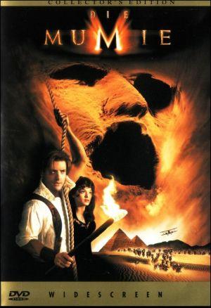 The Mummy 749x1094