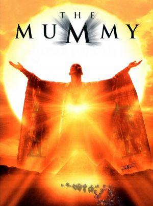 The Mummy 1865x2500
