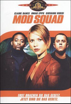 The Mod Squad 749x1094