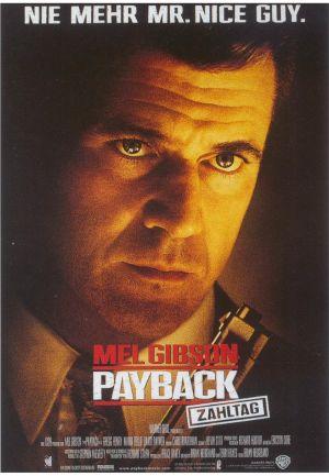 Payback 1064x1536