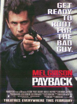Payback 768x1034