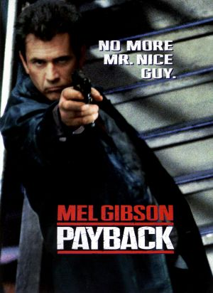 Payback 1718x2362