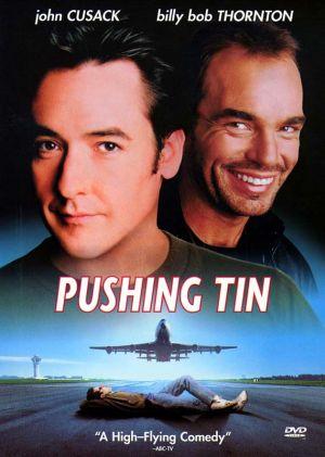 Pushing Tin 570x800