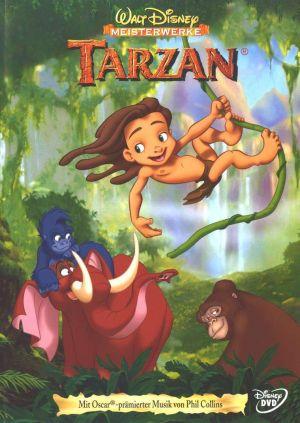 Tarzan 760x1072
