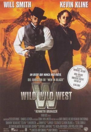 Wild Wild West 829x1200
