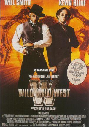 Wild Wild West 1065x1521