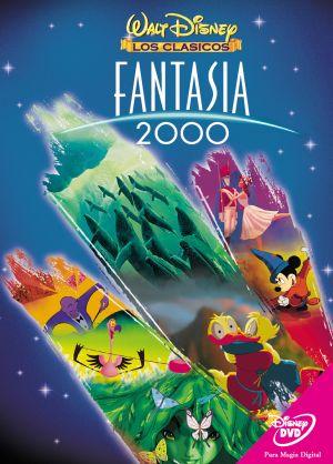 Fantasia 2000 1272x1772