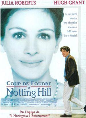 Notting Hill 558x767