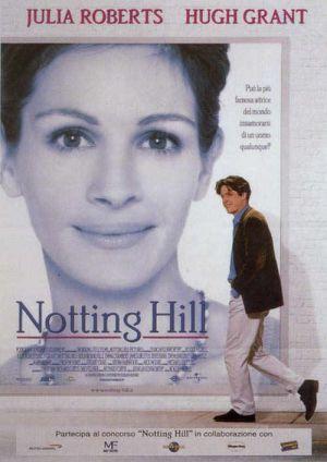 Notting Hill 500x706