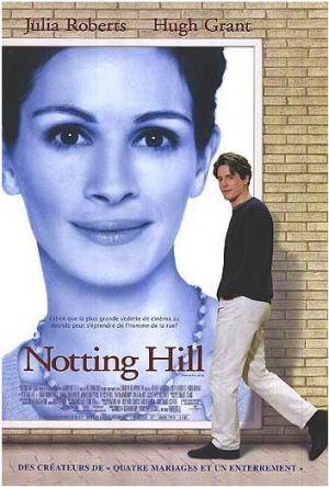 Notting Hill 353x523