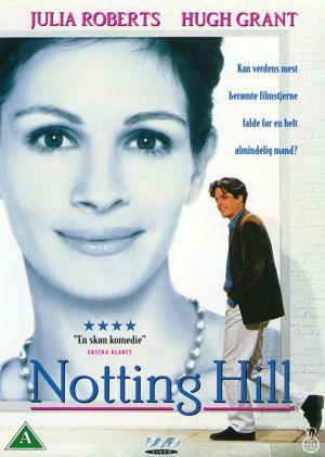 Notting Hill 570x800