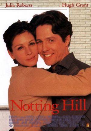 Notting Hill 382x550