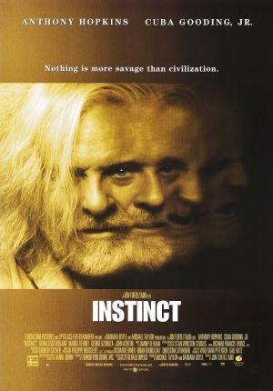 Instinct 669x960