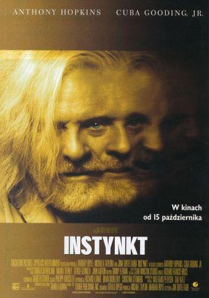 Instinct 562x800