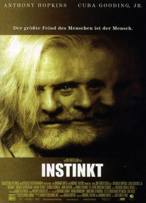 Instinct 640x888