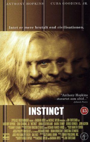 Instinct 372x588