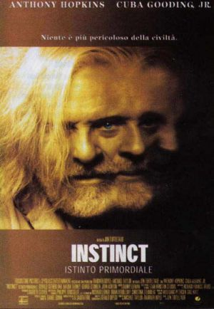 Instinct 500x723