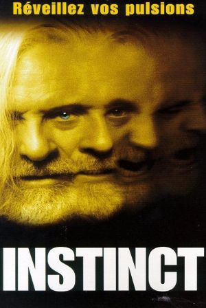 Instinct 522x780