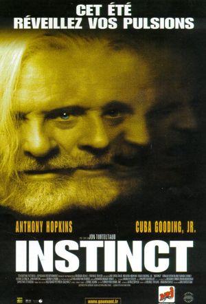 Instinct 526x775