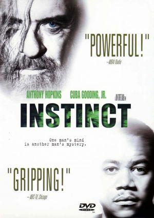 Instinct 765x1084