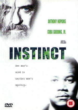 Instinct 570x800