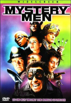 Mystery Men 749x1094