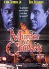 A Murder of Crows Unset