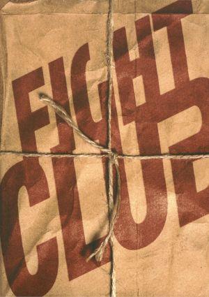 Fight Club 1534x2173