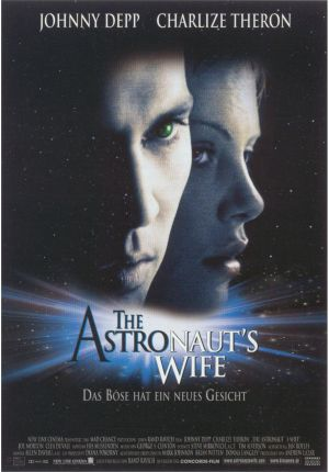 The Astronaut's Wife 1072x1536