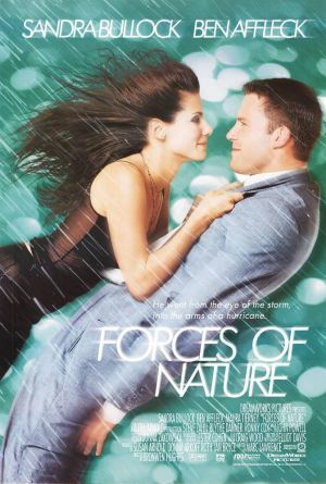 Forces of Nature 672x996