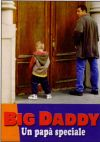 Big Daddy Cover