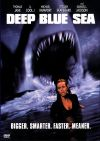 Deep Blue Sea Cover