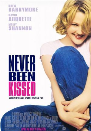 Never Been Kissed 672x969