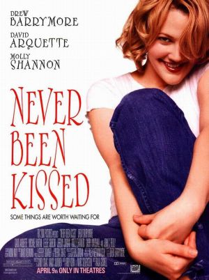 Never Been Kissed 820x1100