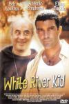 The White River Kid